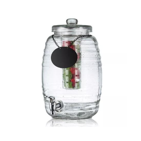 Picture of Beehive Lemonade Dispenser 9.5L