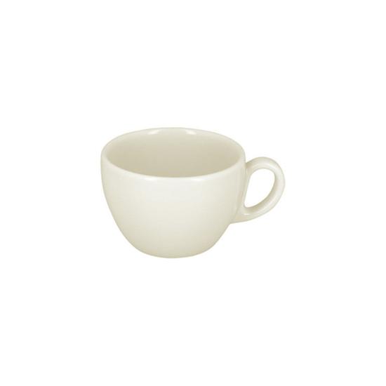 RAK Barista Cappuccino Cup 23cl