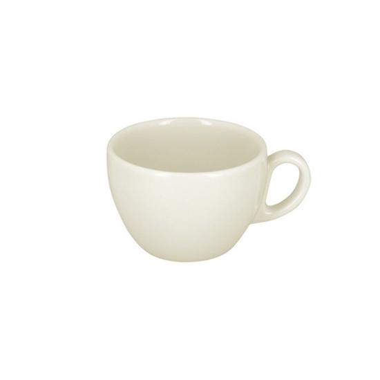 RAK Barista Cappuccino Cup 37cl