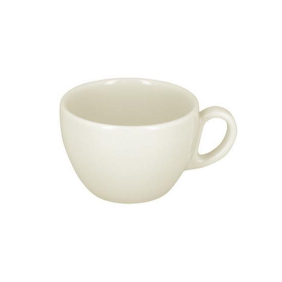 RAK Barista Cappuccino Cup 45cl