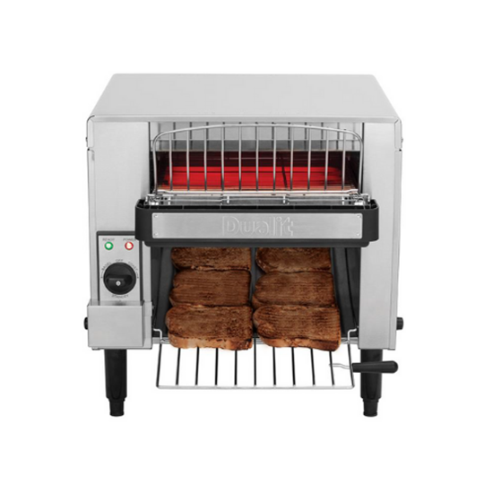 Picture of Dualit Conveyor Toaster