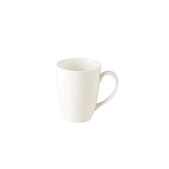 RAK Banquet Mug Flora 30c