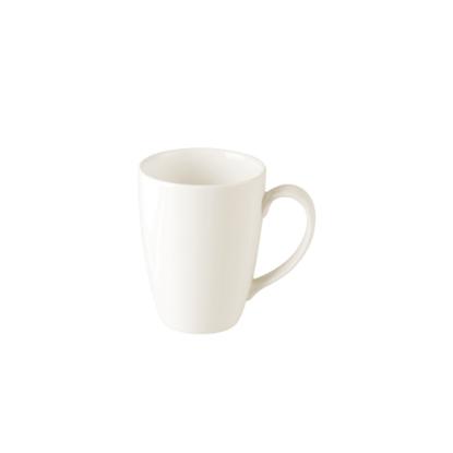 RAK Banquet Mug Flora 36c