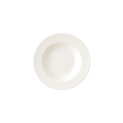 RAK Banquet Pasta Plate 26cm