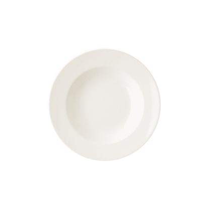 RAK Banquet Pasta Plate 30cm