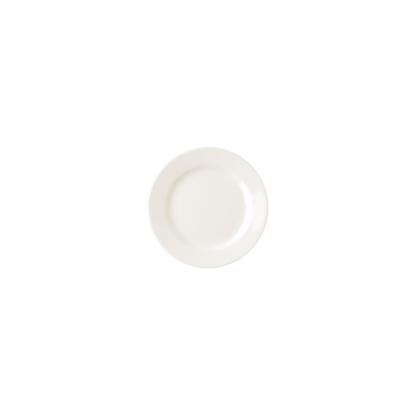 RAK Banquet Plate 17cm