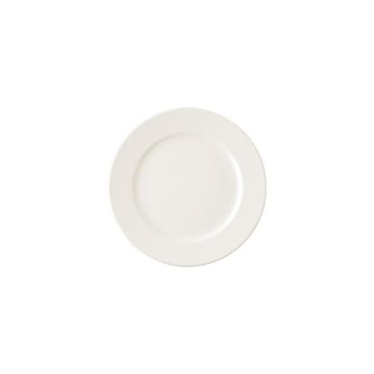 RAK Banquet Plate 24cm