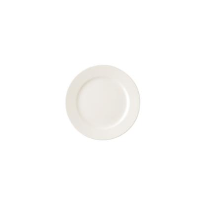 RAK Banquet Plate 21cm