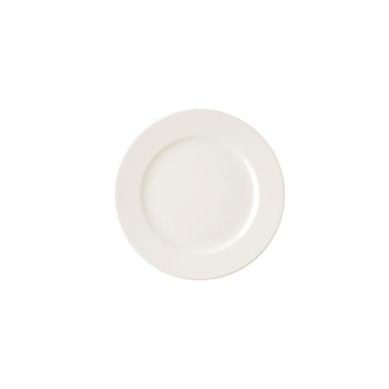 RAK Banquet Plate 25cm