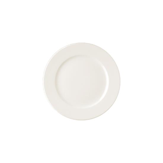 RAK Banquet Plate 27cm