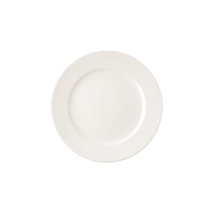 RAK Banquet Plate 30cm