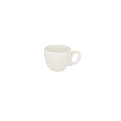 RAK Barista Espresso Cup 8cl