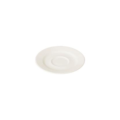 RAK Banquet Saucer For RKBANQT30023 15cm