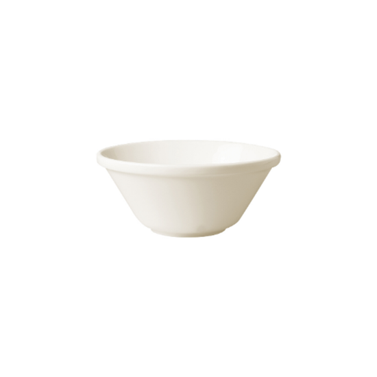 RAK Banquet Stackable Bowl 16cm (60cl)