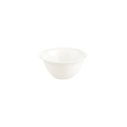 RAK Banquet Tall Bowl 14cm (50c)