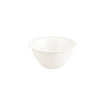 RAK Banquet Tall Bowl 16cm (67cl)