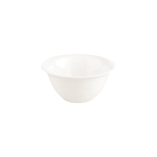 RAK Banquet Tall Bowl 16cm (67cl)