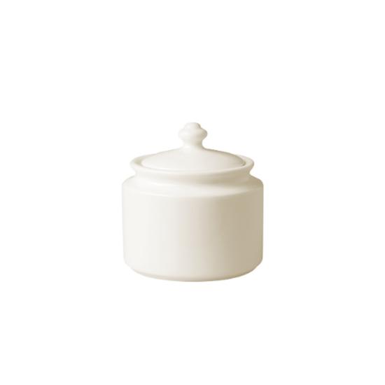 RAK Banquet Sugar Bowl & Lid 8.5cm (27cl)