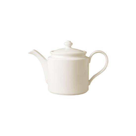 RAK Banquet Teapot & Lid 40cl
