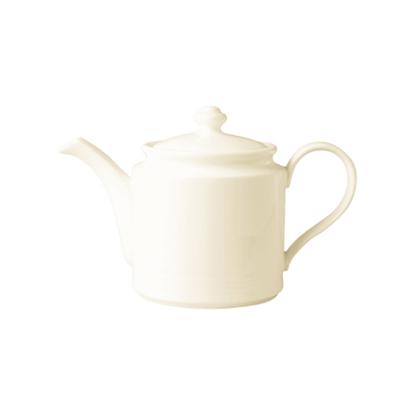 RAK Banquet Teapot & Lid 80cl