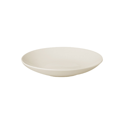 RAK Buffet Deep Coupe Bowl 26cm (120cl)