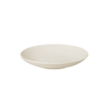 RAK Buffet Deep Coupe Bowl 30cm (190cl)
