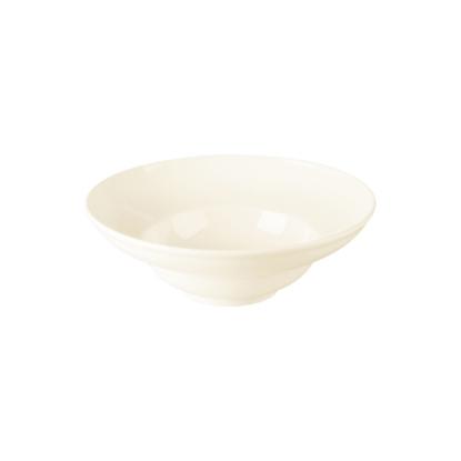 RAK Gourmet Extra Deep Bowl 23cm (32cl)