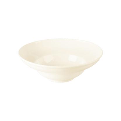 RAK Gourmet Extra Deep Bowl 26cm (48cl)