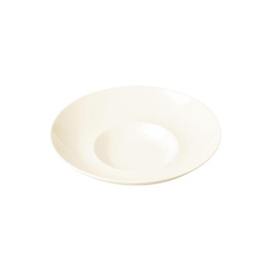 "Picture of RAK Dine Gourmet Deep Plate/Bowl 11.4"" (29cm)"