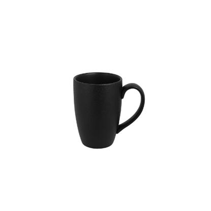 RAK Neo Volcano Black Mug 30c