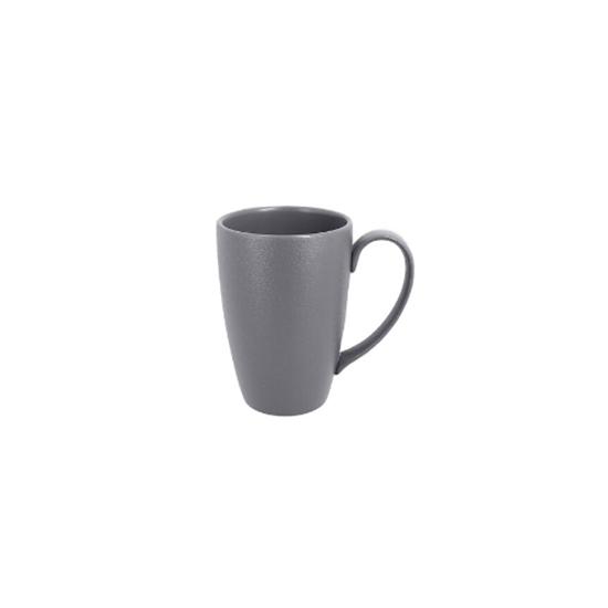 RAK Neo F Mug Stone Grey 30cl