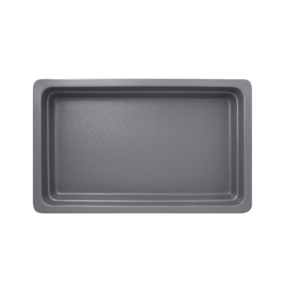Picture of RAK Neo Stone Grey Gastronorm Pan 1/1