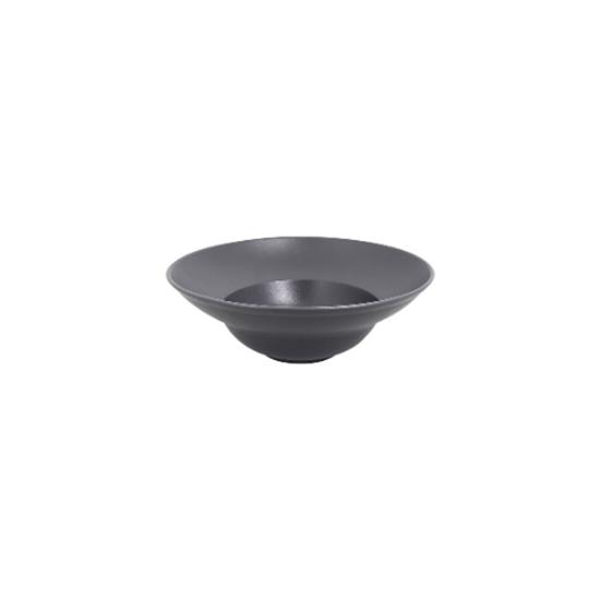 RAK Neo Stone Grey Extra Deep Bowl 23cm