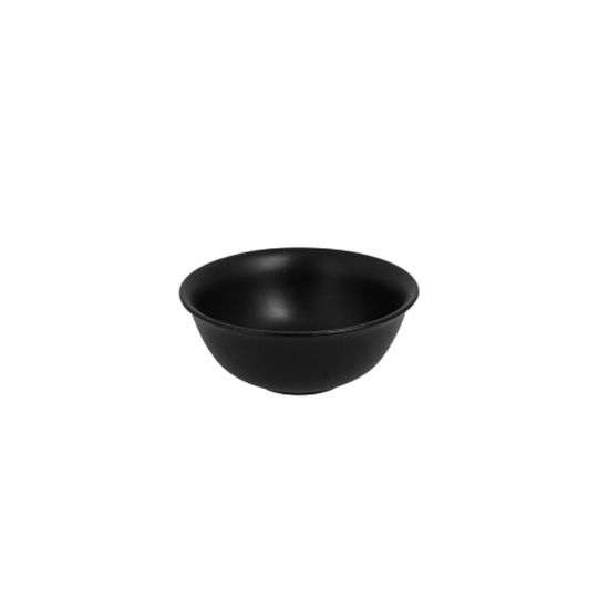 RAK Neo Black Volcano Rice Bowl 16cm (58cl)
