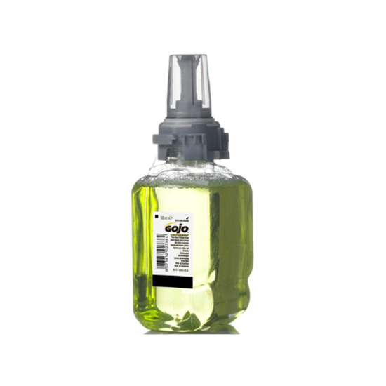Picture of Gojo Lemonberry Foam Hand & Shower Wash 700ml