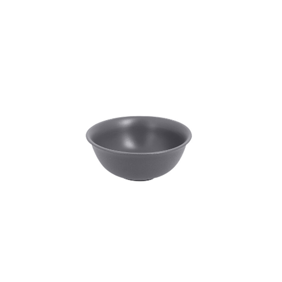 RAK Neo Stone Grey Rice Bowl 16cm (58cl)
