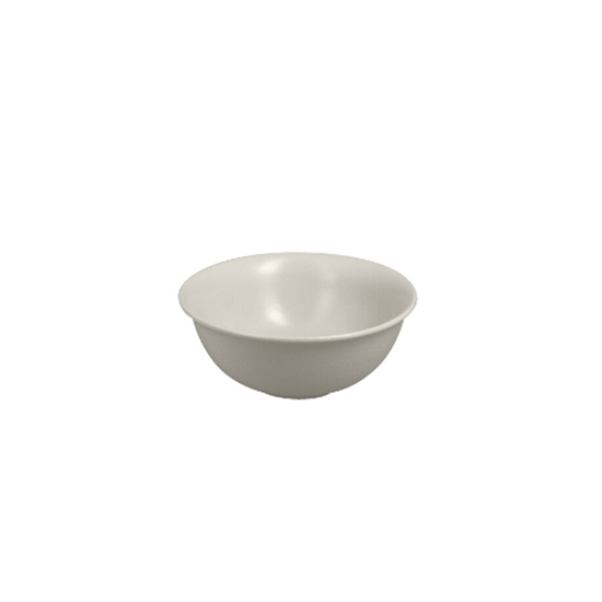 Picture of RAK Neo Sand White Rice Bowl 58cl (19.6oz)