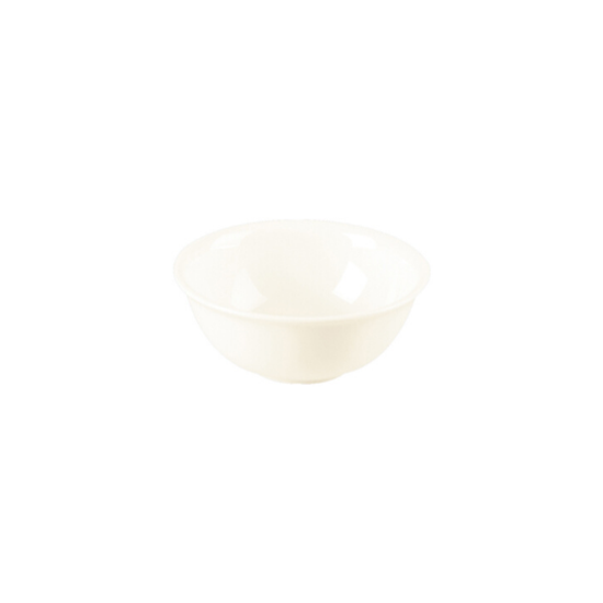 RAK Nano Rice Bowl 16cm (58cl)