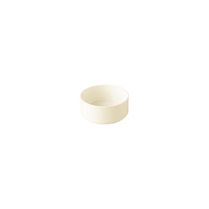 RAK Nordic Bowl 14cm (68cl)