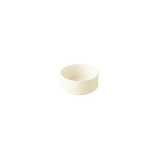 RAK Nordic Bowl 16cm (100cl)