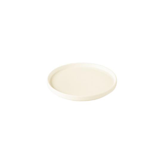 RAK Nordic Rimless Flat Plate / Lid For RKNORDI20023
