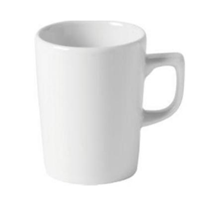 Apollo Latte Mug