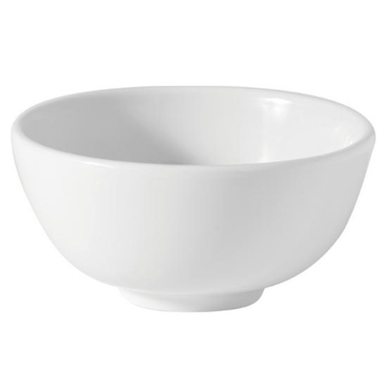 Apollo Rice Bowl