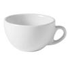 Apollo Cappuccino Cup
