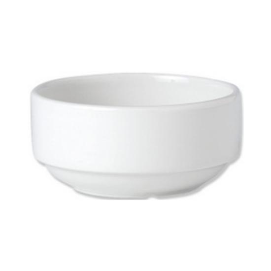 Steelite Simplicity Unhandled Soup Cup
