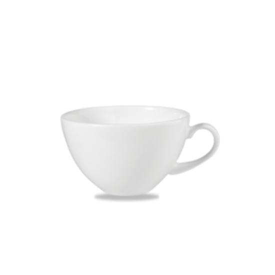 Alchemy Sequel Tea/Coffee Cup