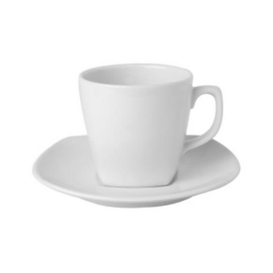Royal Porcelain Titan Square Cup