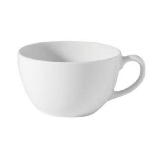 Apollo Espresso Cup