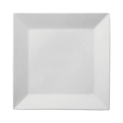"""Apollo Square Plate 10.5"""""""
