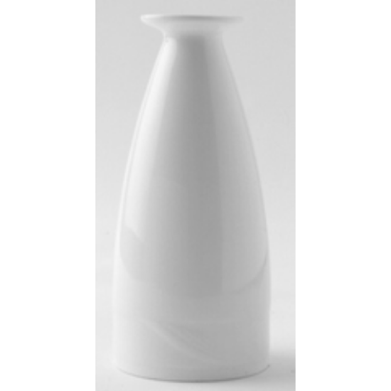 "Royal Porcelain Prima Maxadura Bud Vase 5"""